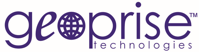 Geoprise Technologies